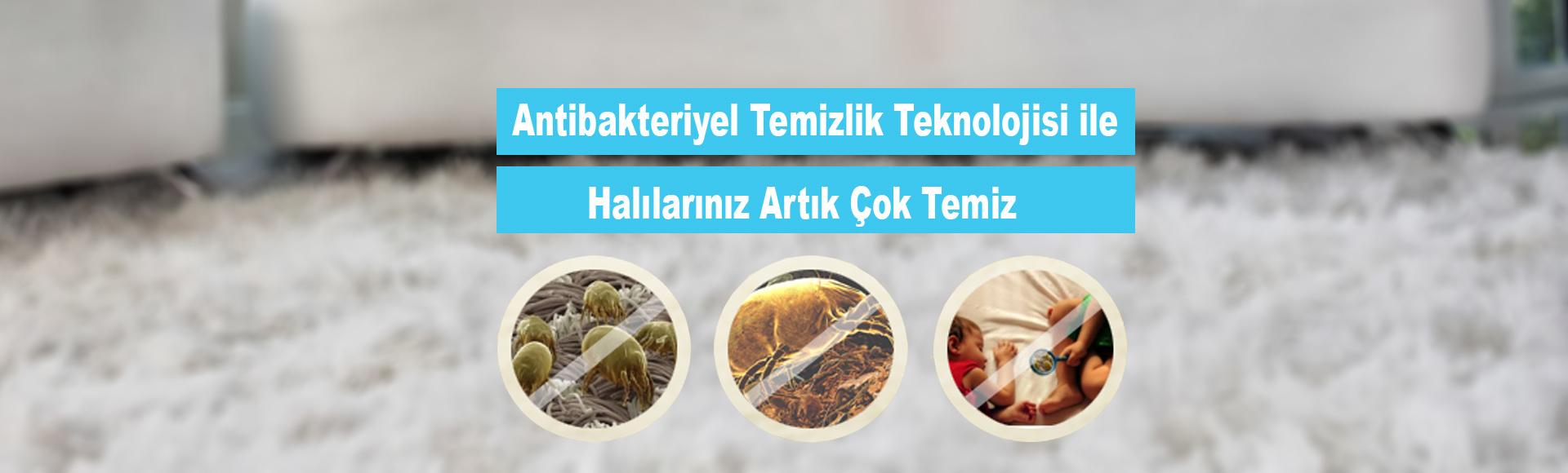 hali-yikama-2